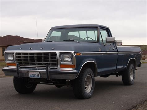 79 ford truck 79 ford f150 1979 ford f 150
