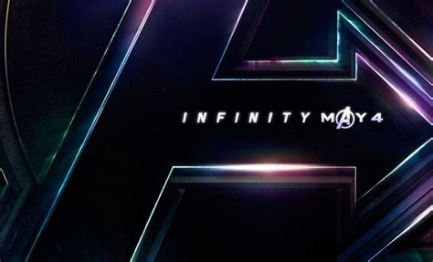 katso avengers infinity war kuva uusi avengers infinity war juliste esittelee