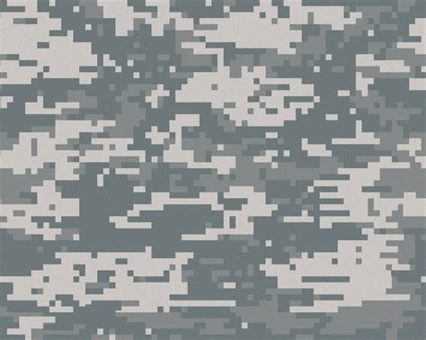 us digi camo free camouflage patterns for illustrator photoshop