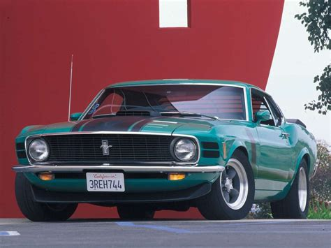 mustang 302 horsepower 1970 ford mustang 302 images specs interior cars