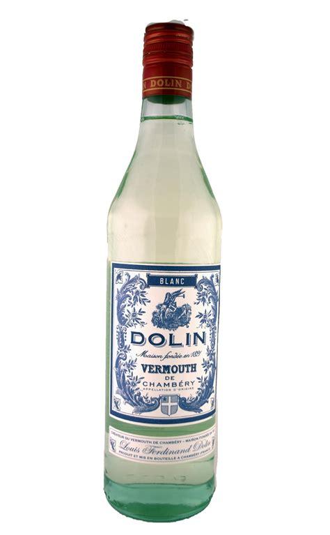 dolin vermouth dolin vermouth de chambery dolin vermouth blanc 0 75