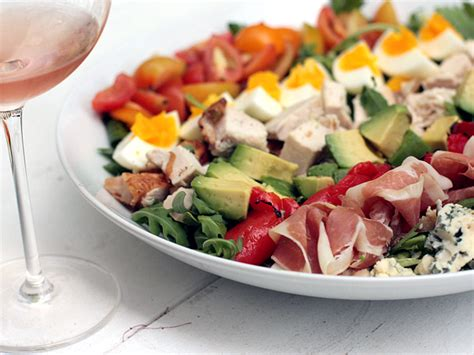 spanish salad spanish salad recipe