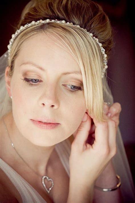 Hair And Makeup Oxford | bespoke hair and makeup design camilla j collins
