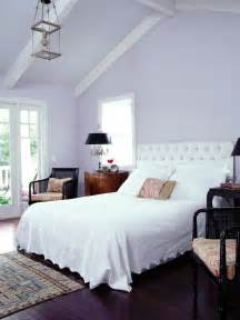 lavender bedroom ideas buddyberries com interior home decorating ideas with lavender color youtube