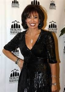 judge jeanine pirro hair hair cuts on pinterest beth moore curly hairstyles and