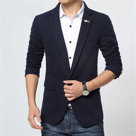 Summer Blazer buy wholesale mens summer blazers from china mens