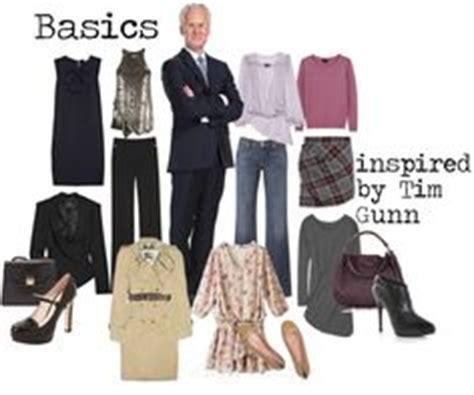 Tim Gunn Wardrobe Essentials by 1000 Images About Tim Gunn On Tim Gunn Tim O