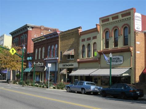 126 best images about quaint little towns on pinterest aspen colorado washington and vail co the 14 most charming small towns in ohio