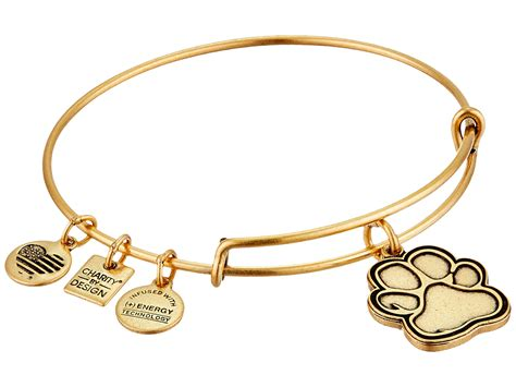 alex and ani bracelet alex and ani charity by design prints of bracelet
