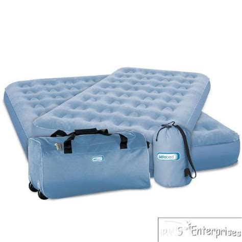 aerobed couch aero bed travel aero bed aero bed travel inflatable