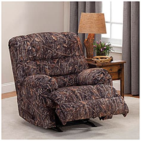 camo recliner big lots simmons 174 camouflage rocker recliner big lots