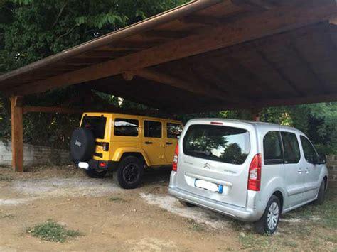 vendita tettoie in legno tettoie in legno ciprari legnami