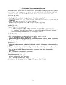 Credit Research Report Sample Introduction To A Research Essay