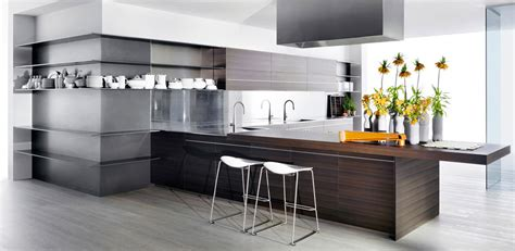 Dada Kitchen by Dada Kitchens Superior Quality And Aesthetics Photos