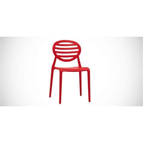 orari bissolo casa sedie ufficio tutte le offerte cascare a fagiolo