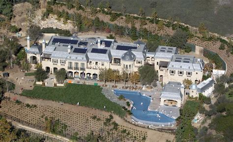 tom brady house tom brady house aerial view