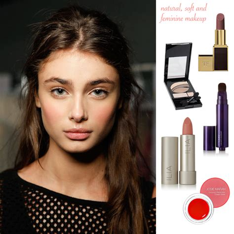 makeup for feminine men neutral soft and feminine makeup belle belle beauty