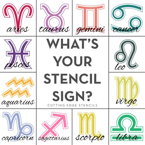 what s that look on your all about faces and feelings books what stencil sign are you stencil stories stencil stories