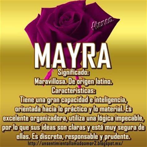 17 best images about significado de nombres maria on 17 best images about significado de nombres on pinterest