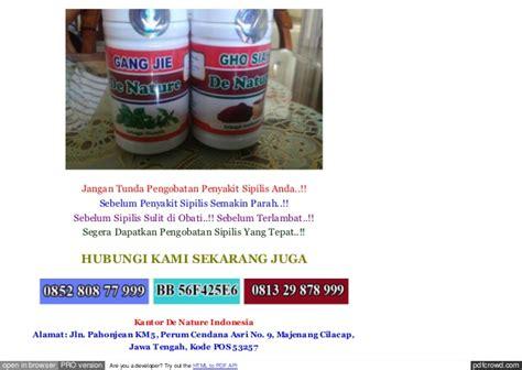 Ramen Cemen Cilacap obat keputihan gatal