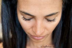 Think Show Eyelash Extention Individual Eyelash eyelash extensions everything you wanted to a