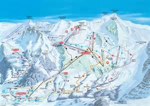 ski jungfrau region switzerland