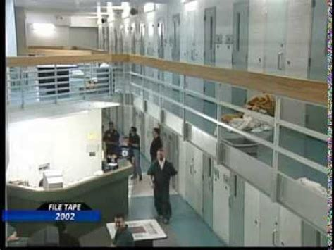 Anoka County Arrest Records Anoka County Slated For Improvements