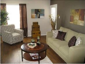 living room point loma point loma woods rentals bedford tx apartments com