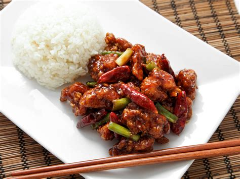 best food recipies the best general tso s chicken recipe serious eats