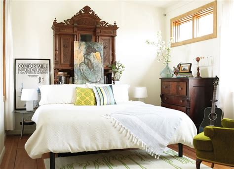 warm white bedroom warm white bedroom white room ideas 14 we love bob vila
