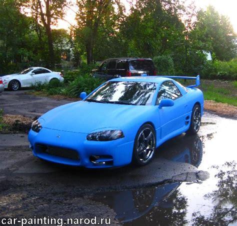 900 custom blue motorcycle in zebulon carolina for sale