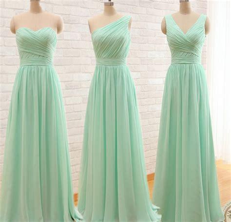 cape town dress wedding dresses to hire capetown