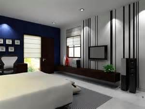 Small Bedroom Colors small bedroom paint color schemes small room decorating