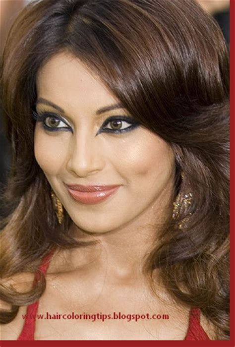 indian hair color hair color prom hairstyles