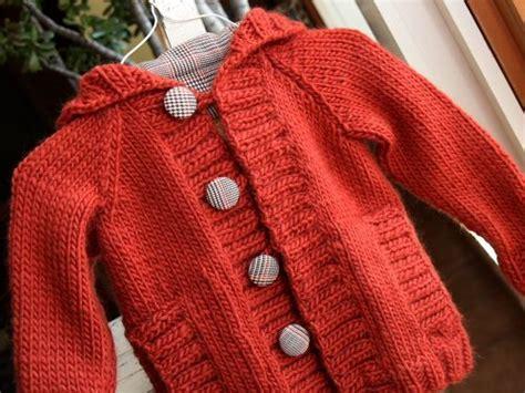 knitting patterns sweaters raglan sleeves ravelry knit child s raglan cardigan pattern by lion