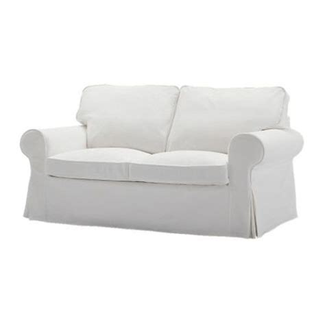loveseat sofa beds click clack sofa bed sofa chair bed modern leather