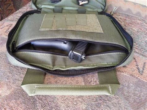 small rug shooers maxpedition tactical pistol us shooter