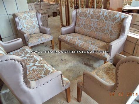 jual kursi sofa minimalis murah savae org