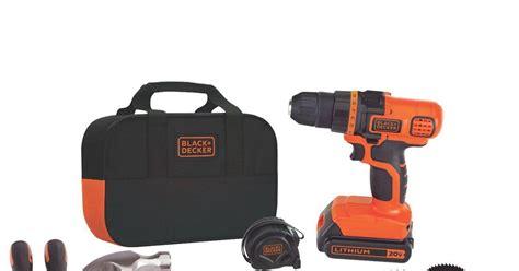 black decker tool kit black decker tool kit photos 10 prime picks