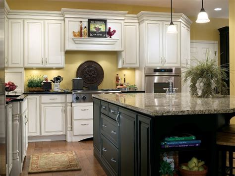 princeton kitchen cabinet kitchen pictures idea design layout mordern traditional