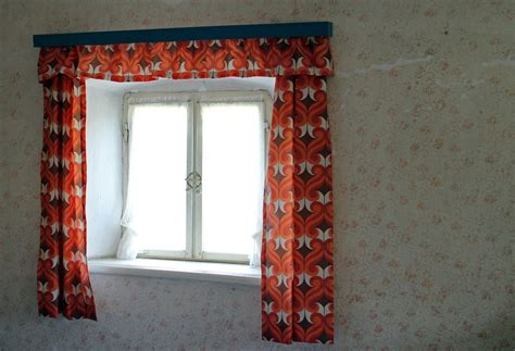 curtains to window sill free photo window wood wooden windows free image on