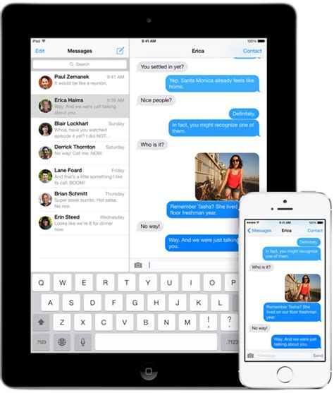 recover deleted imessages  iphoneipadipod touch leawo tutorial center
