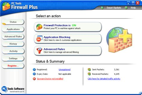 best firewall free the three best free firewalls for windows