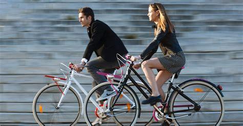 biciclette da dino bikes produzione biciclette per bambino e per adulto