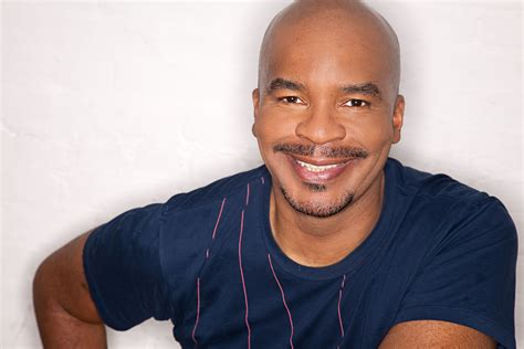 david alan grier in living color 12 4 david alan grier in living color dag comedy in the