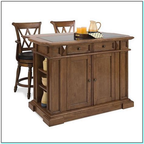 mobile kitchen island with seating kitchen islands with seating for 4 archives