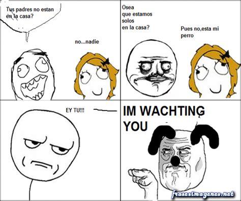 Memes Para Facebook En Espaã Ol - chistes y memes para el celular
