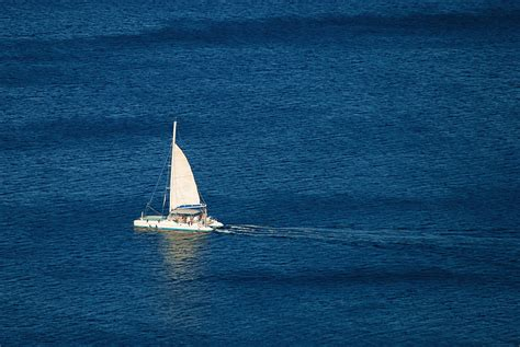 hawaii catamaran sailing luxury vacation packages tours to hawaii private jet