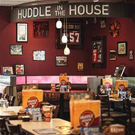 Huddle House Near Me by Huddle House Poplar Bluff Mo 63901 573 727 0054