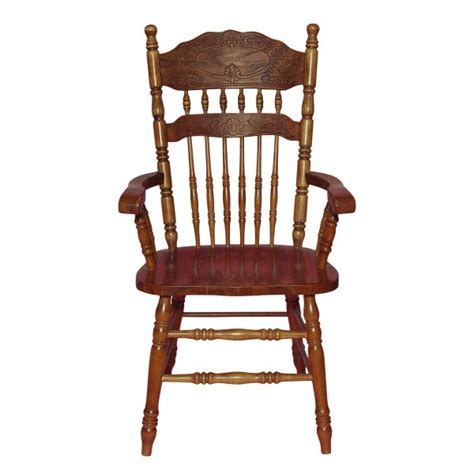 identifying antique wooden dining chairs identifying antique wooden chairs antique furniture